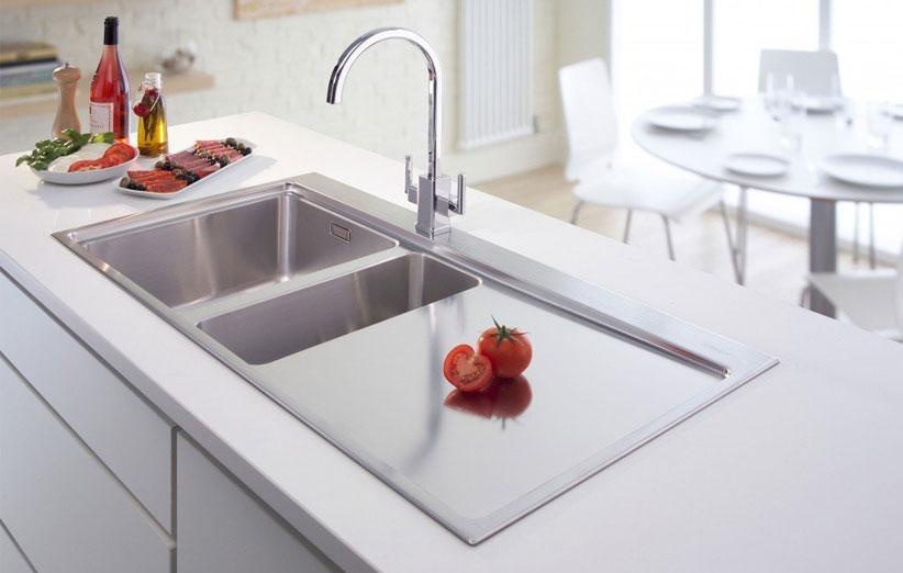 تصویر برای دکوراسیون داخلی آشپزخانه