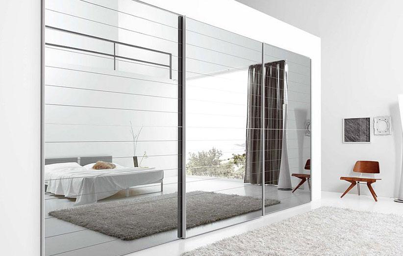 تصویر برای آیته در دیزاین اتاق خواب کوچک