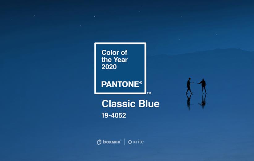 رنگ سال 2020، 1398 شمسی