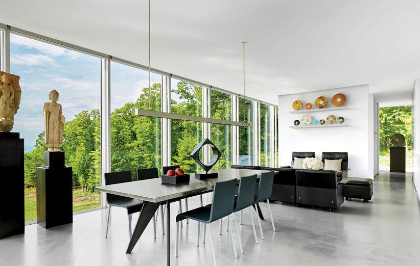 تصویر برای 7 عنصر طراحی داخلی