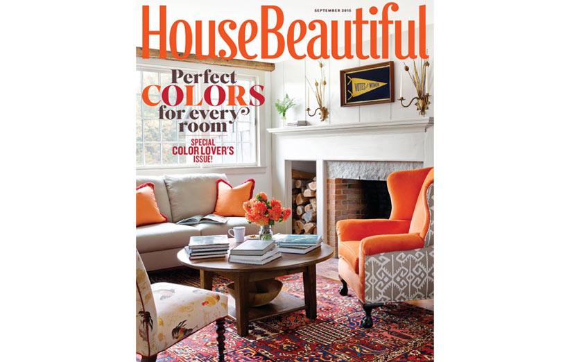 مجله دکوراسیون داخلی خانه زیبا