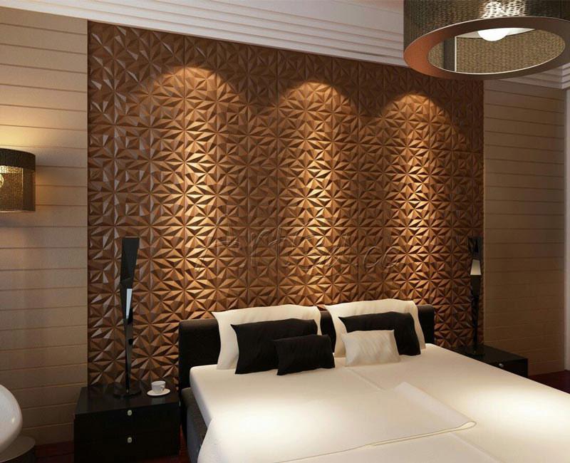 دیوارکوب اتاق خواب