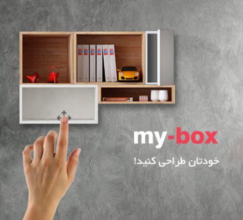 mob-box