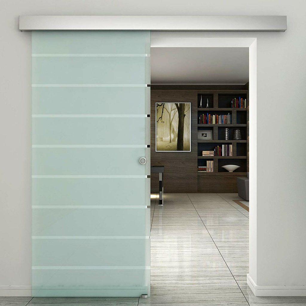 درب های کشویی