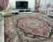 Rcarpet