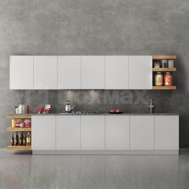 کابینت آشپزخانه مدل ایگل