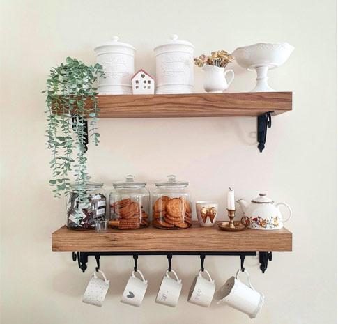 shelf-mobilee